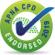APNA_Endorsed 2019-Small
